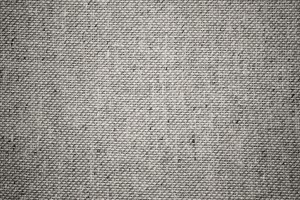 Gray Upholstery Fabric Close Up Texture - Free High Resolution Photo