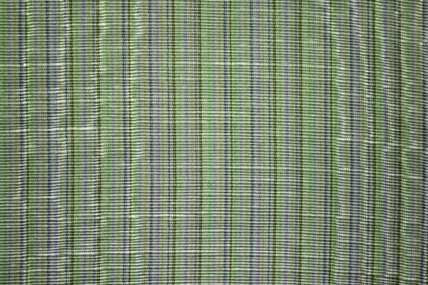 Green and Purple Striped Upholstery Fabric Texture - Free High Resolution Photo