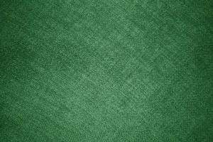 Green Fabric Texture - Free High Resolution Photo