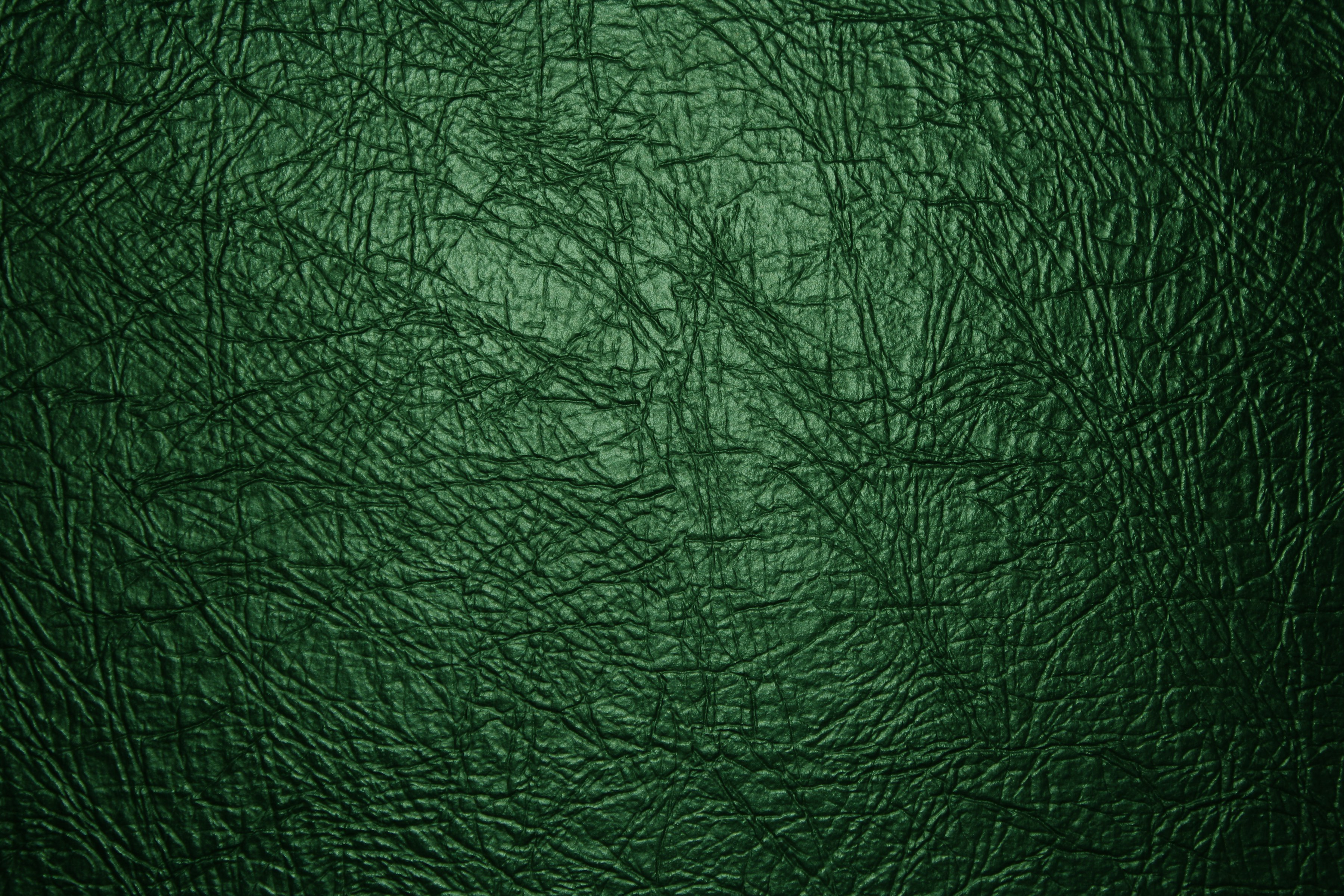 green texture wallpaper from - photo #28
