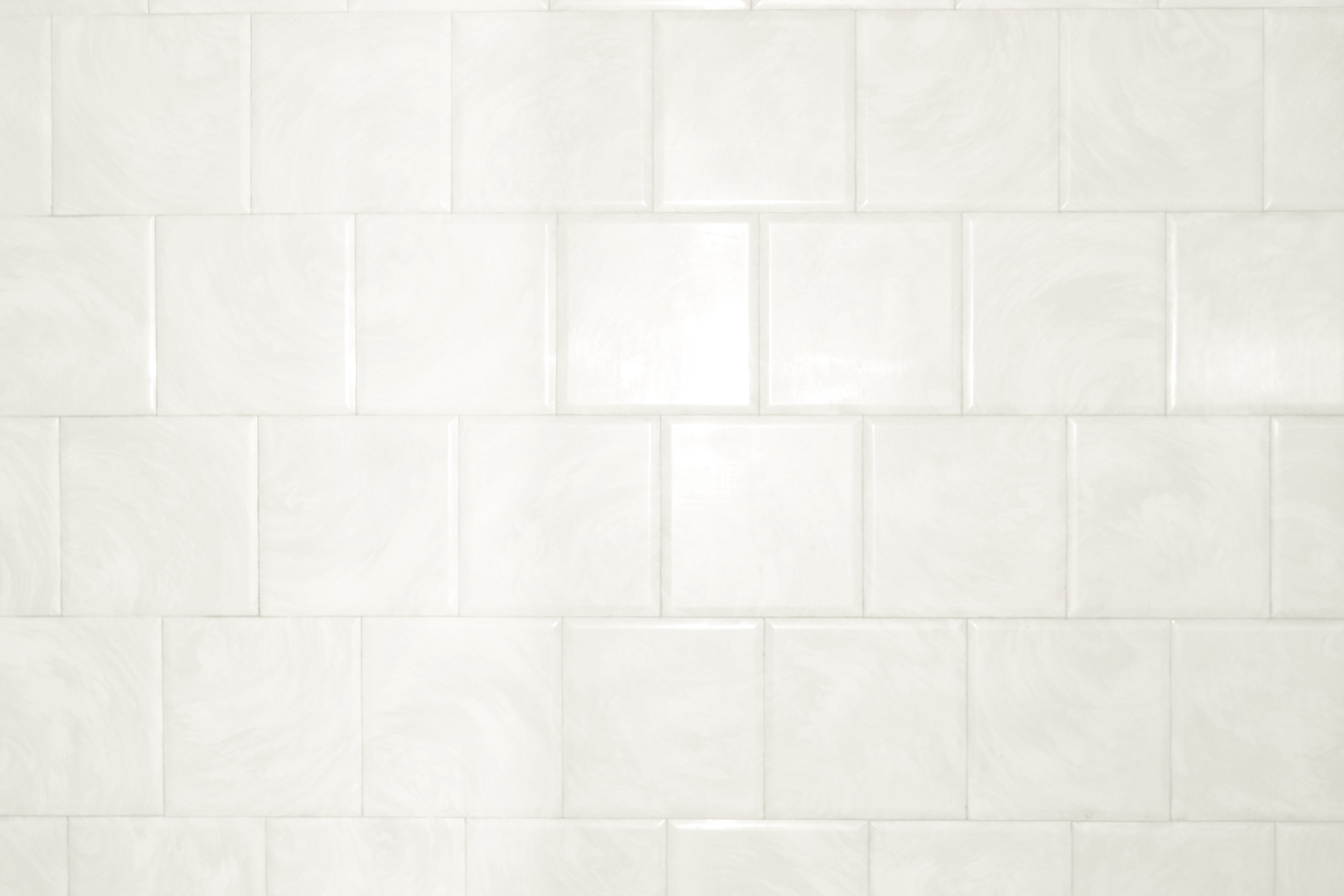 White Bathroom Floor Tiles Texture With Unique Trend | eyagci.com