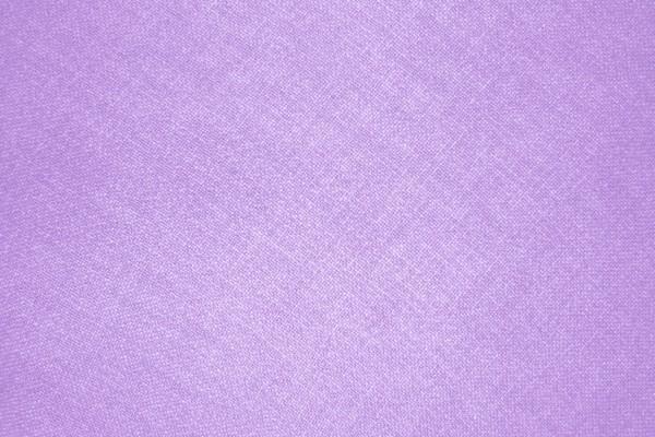 Lavender Fabric Texture