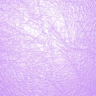 Lavender Leather Texture Close Up - Free High Resolution Photo