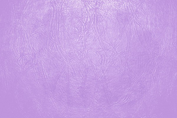Lavender or Light Purple Leather Close Up Texture - Free High Resolution Photo