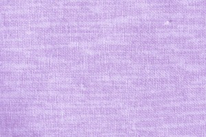 Lavender or Light Purple Woven Fabric Close Up Texture - Free High Resolution Photo