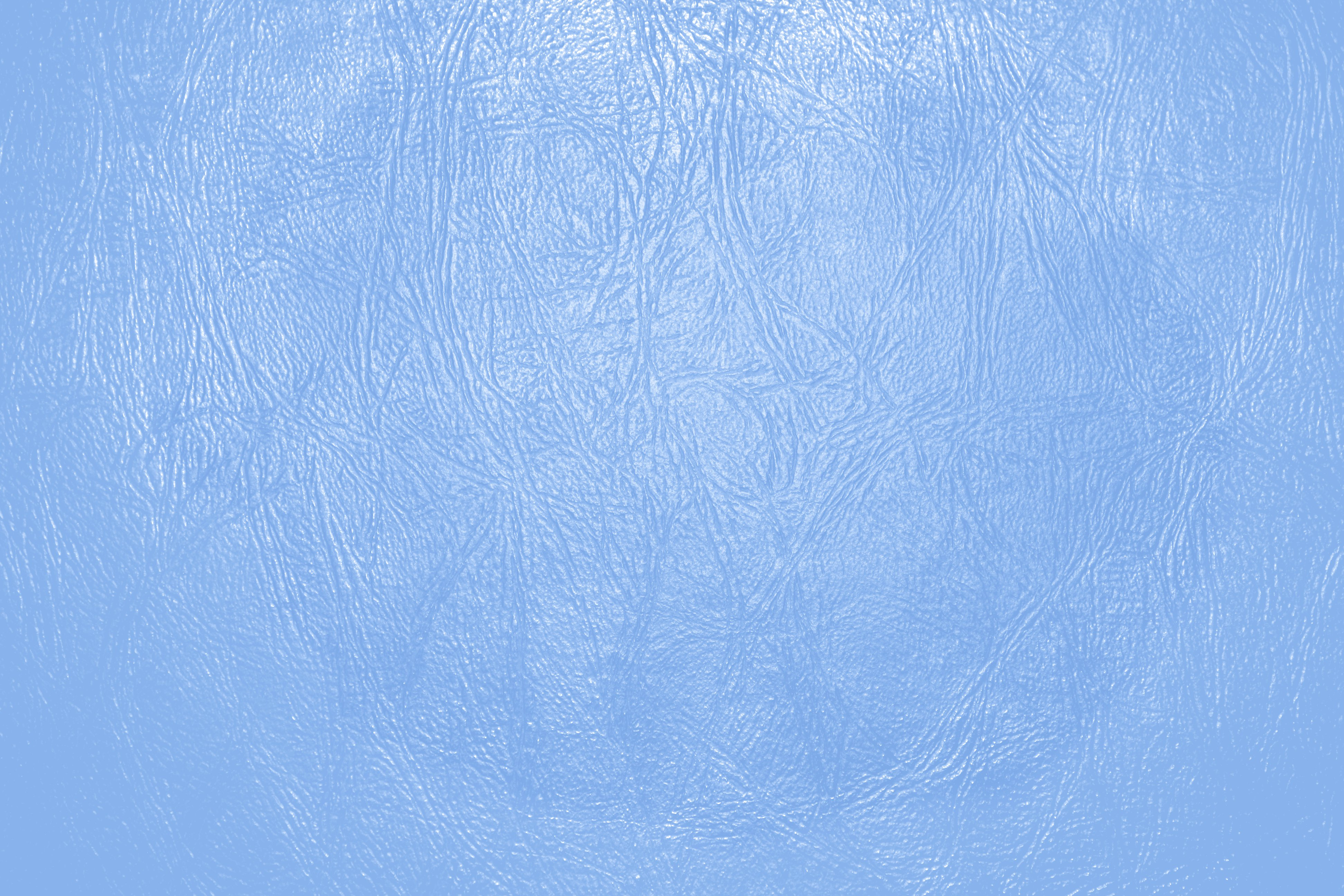 light blue leather background -#main