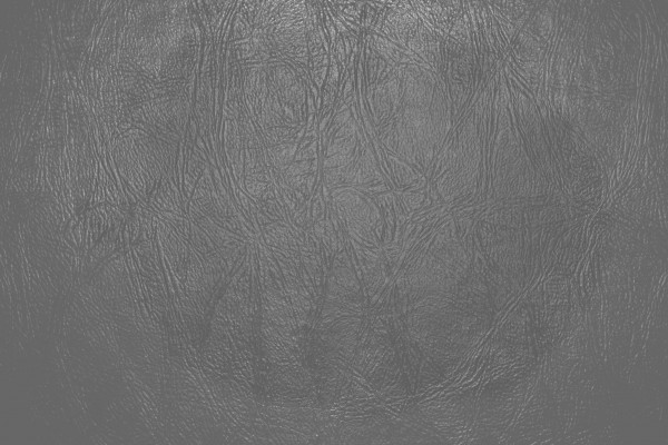 Light Gray Leather Close Up Texture - Free High Resolution Photo