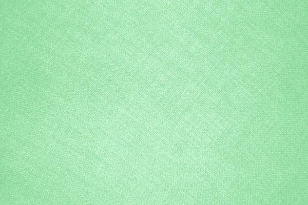 Light Green Fabric Texture - Free High Resolution Photo