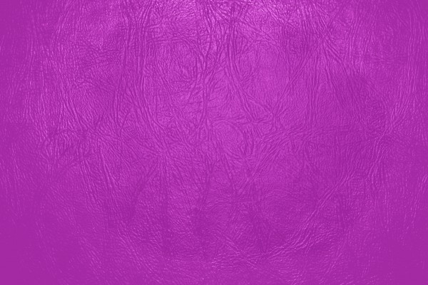 Magenta Leather Close Up Texture - Free High Resolution Photo