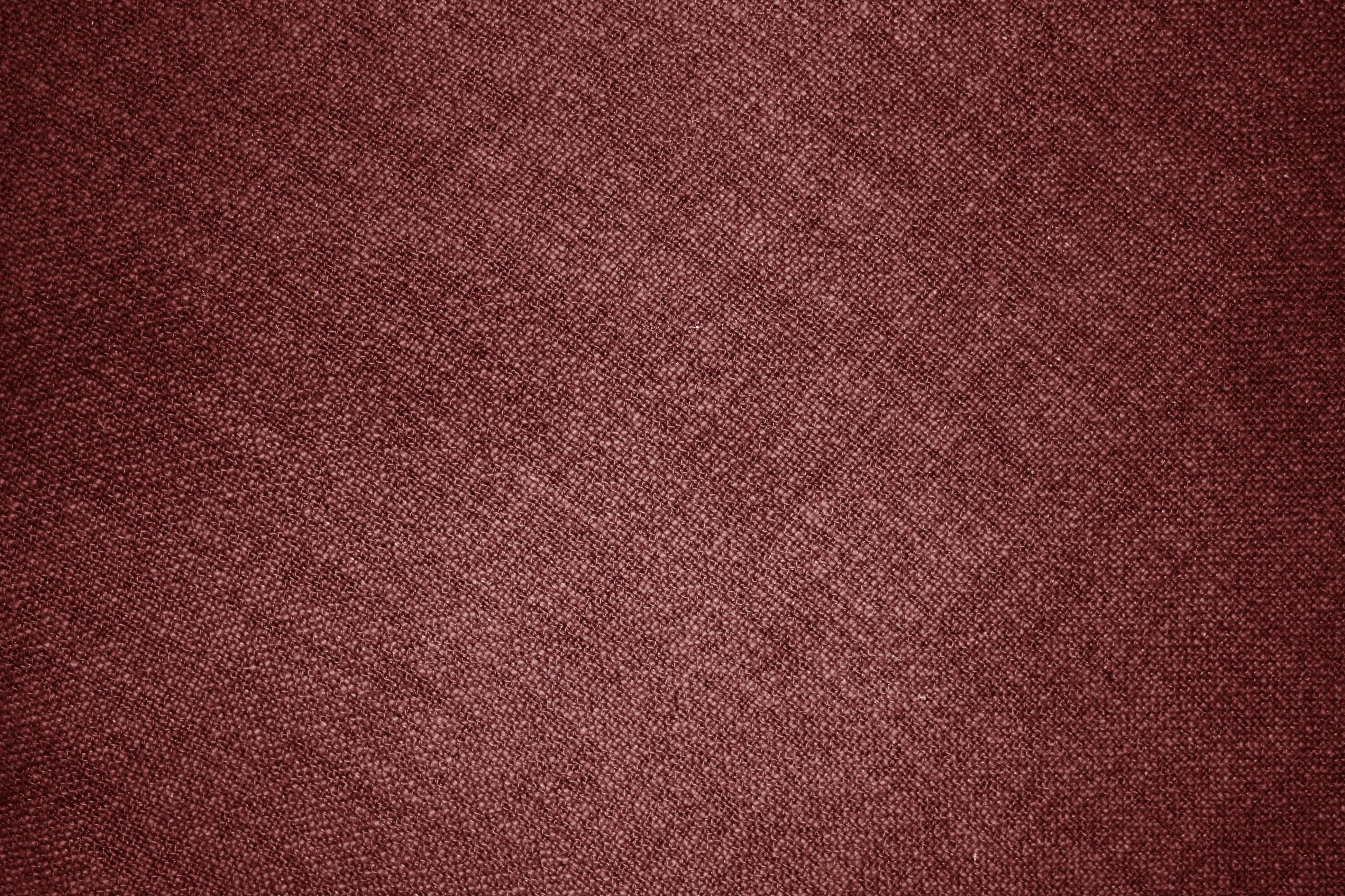 Pink fabric texture free high resolution photo dimensions 3888 - Maroon Fabric Texture
