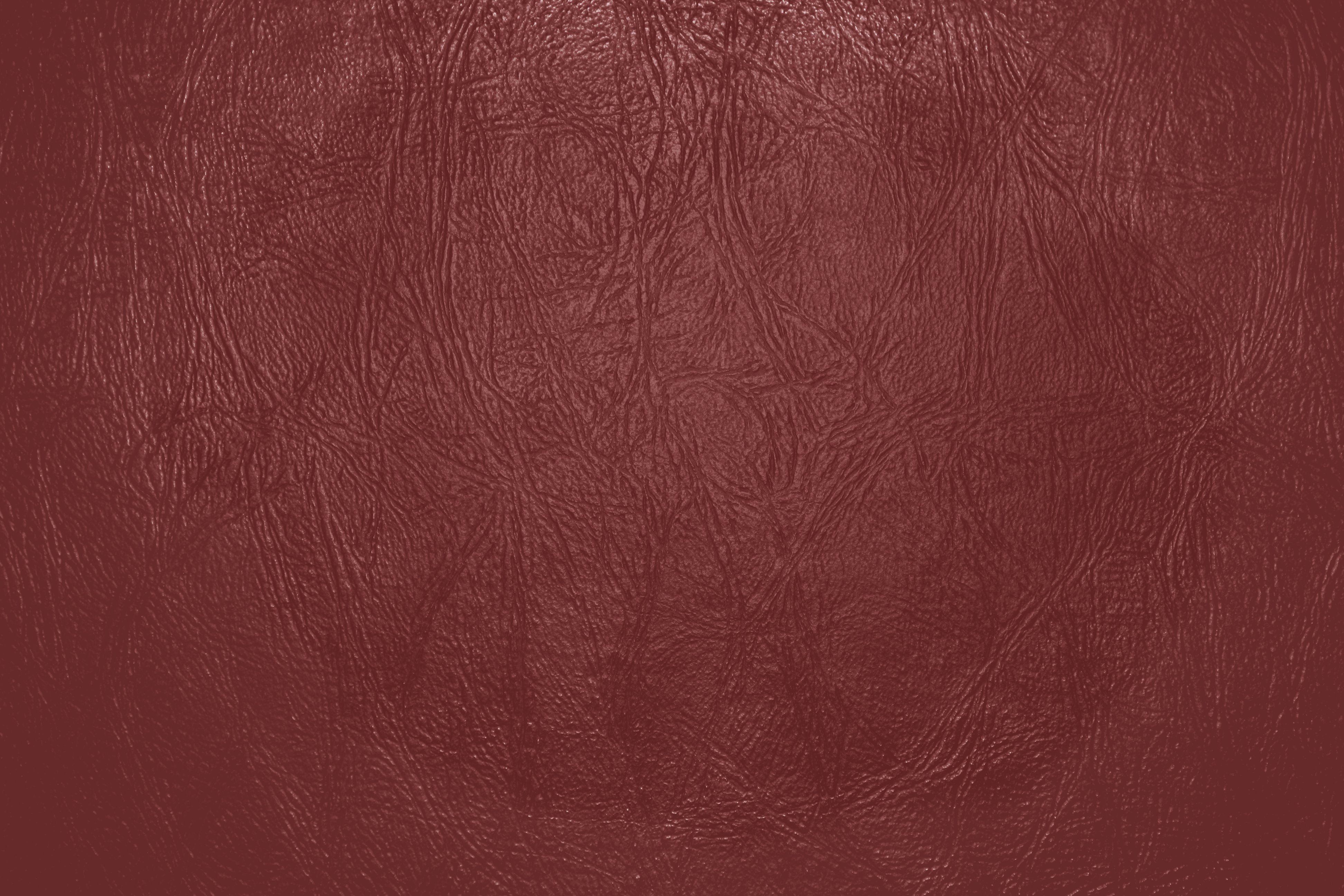 Maroon leather close up texture free high resolution photo