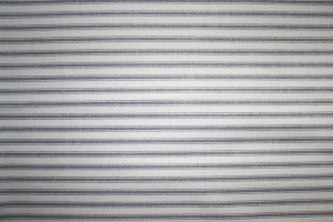 Mattress Ticking Fabric Texture - Free High Resolution Photo