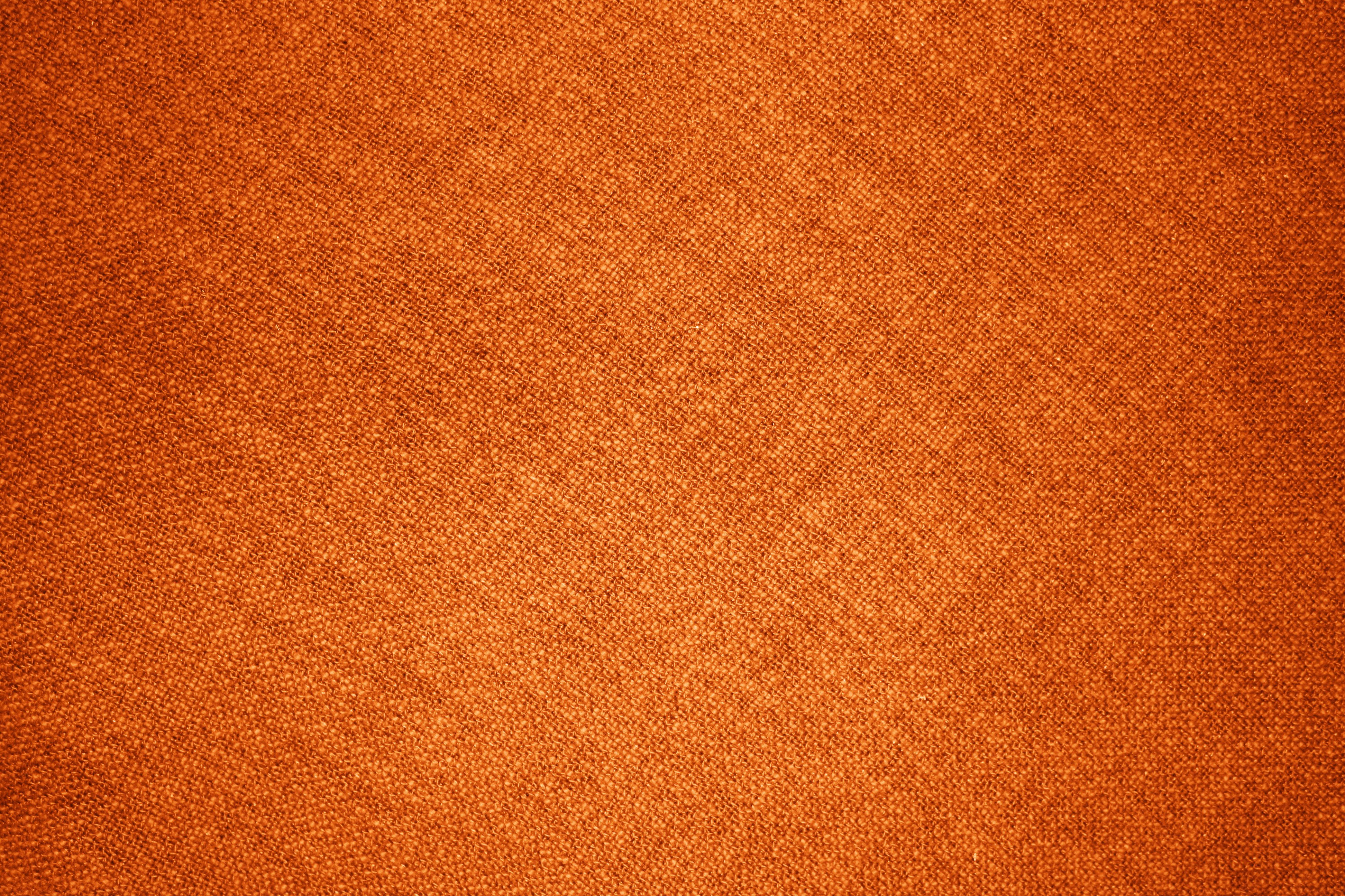 Pink fabric texture free high resolution photo dimensions 3888 - Orange Fabric Texture
