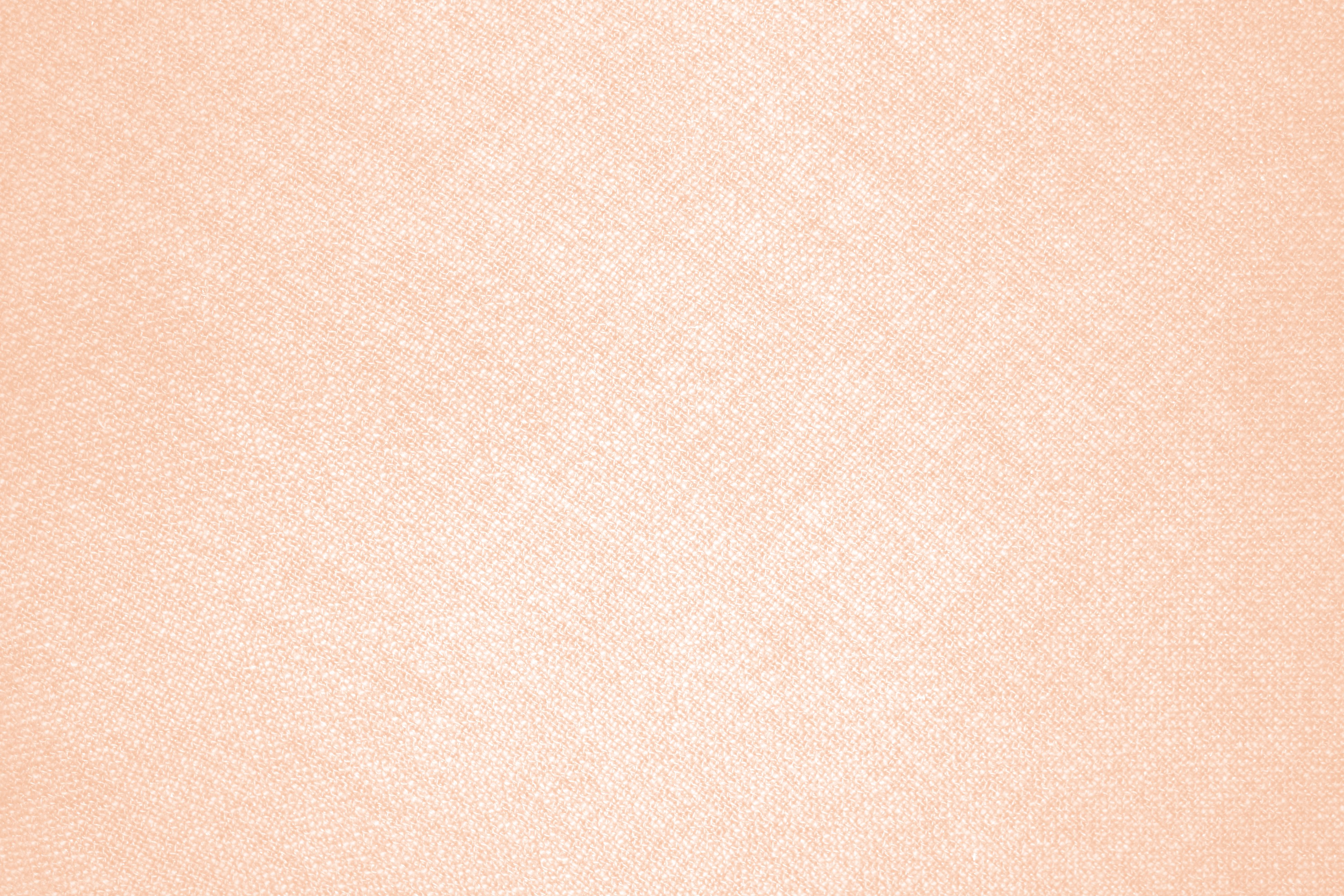 peach colored fabric texture picture free photograph