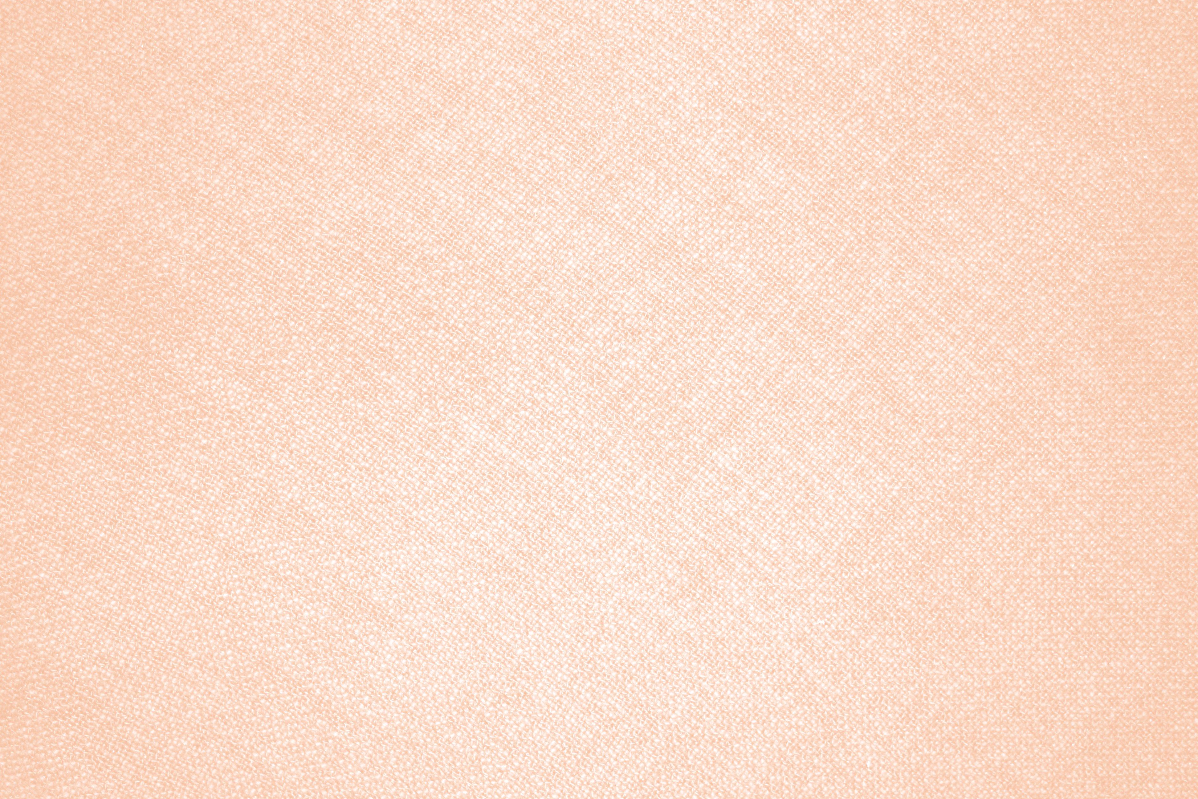 Light peach color paint viewing gallery - Peachy orange paint color ...