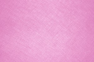 Pink Fabric Texture - Free High Resolution Photo