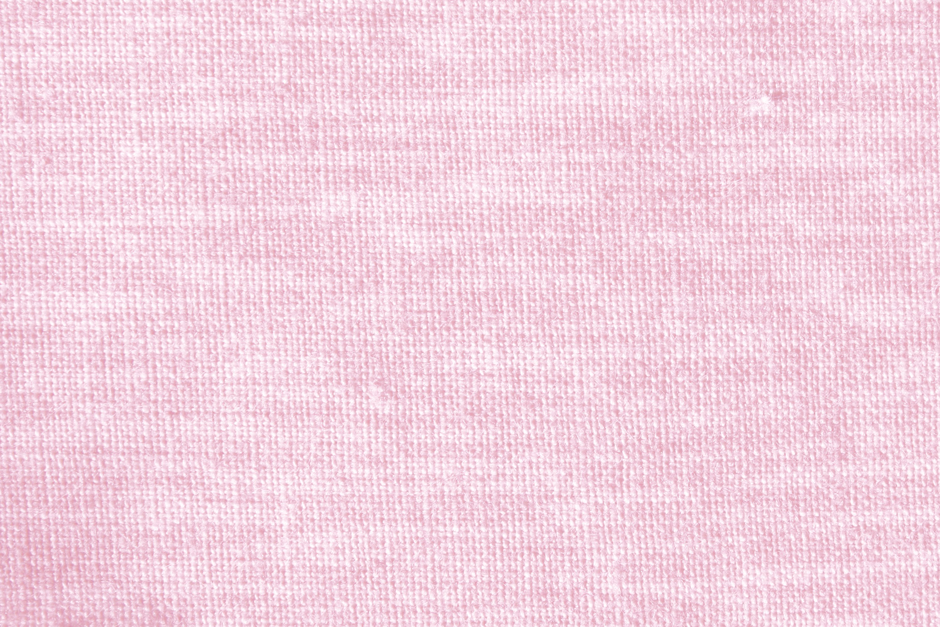 Light Pink Textured Backgrounds Related Keywords ...