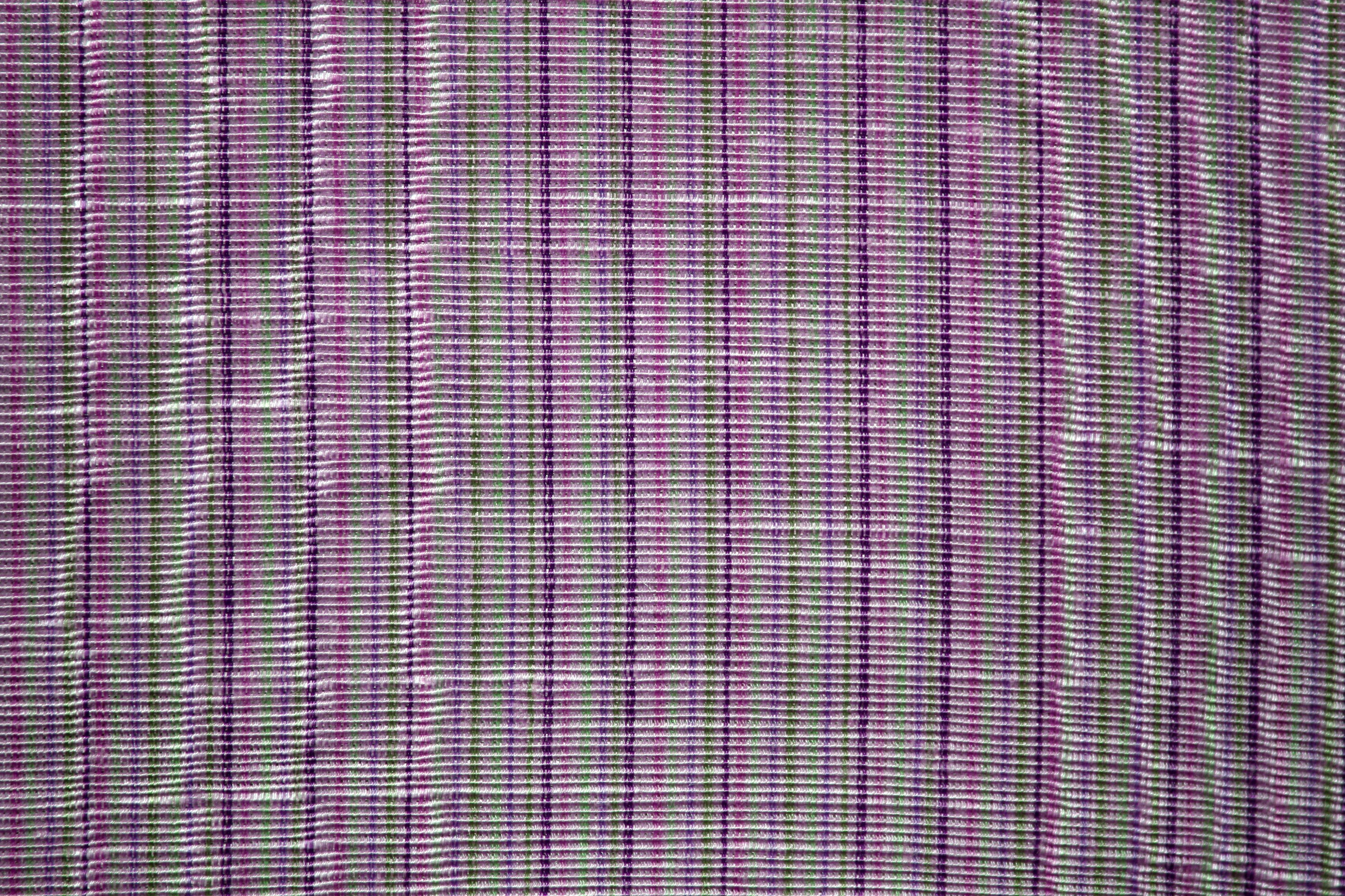 purple upholstery fabric and - photo #39