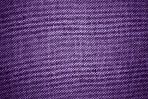 Purple Upholstery Fabric Close Up Texture - Free High Resolution Photo