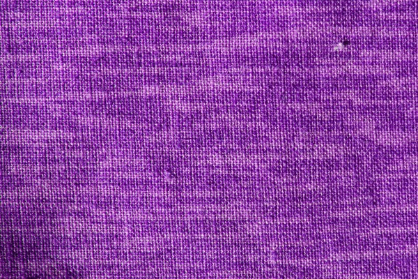 Purple Woven Fabric Close Up Texture - Free High Resolution Photo