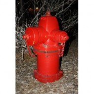 red-fire-hydrant-thumbnail