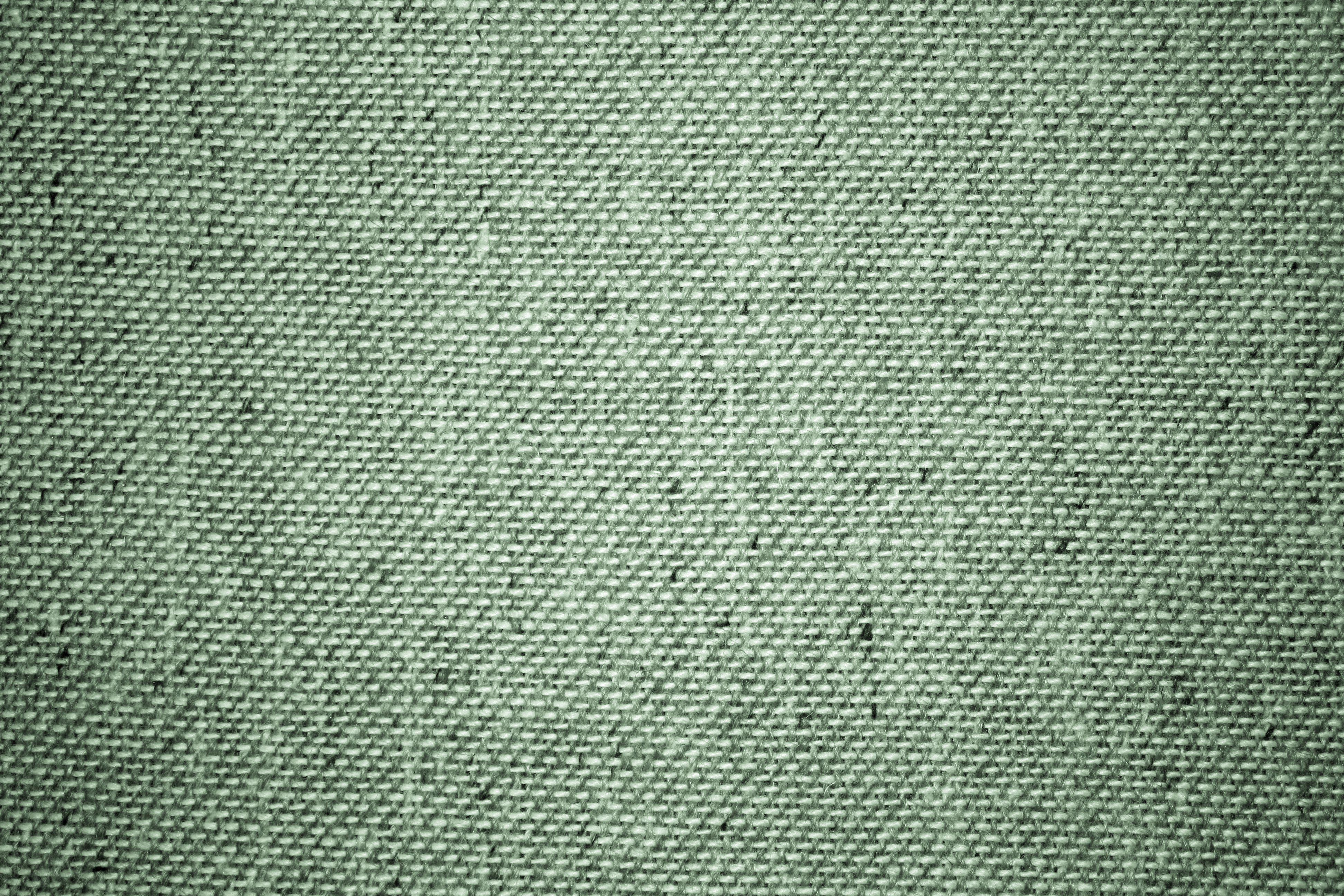 Sage Green Upholstery Fabric Close Up Texture Picture Free Photograph Photos Public Domain