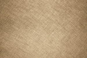 Tan Fabric Texture - Free High Resolution Photo