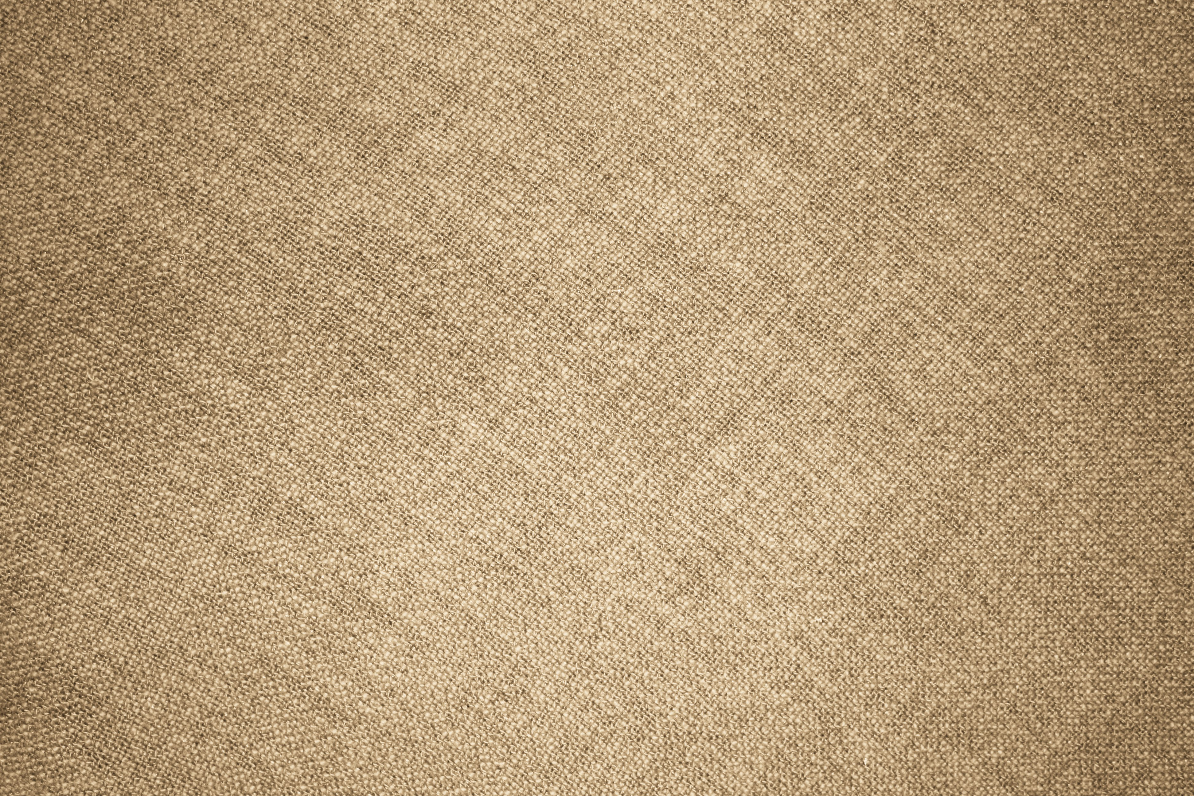 Pink fabric texture free high resolution photo dimensions 3888 - Tan Fabric Texture