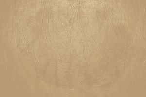Tan Leather Close Up Texture - Free High Resolution Photo