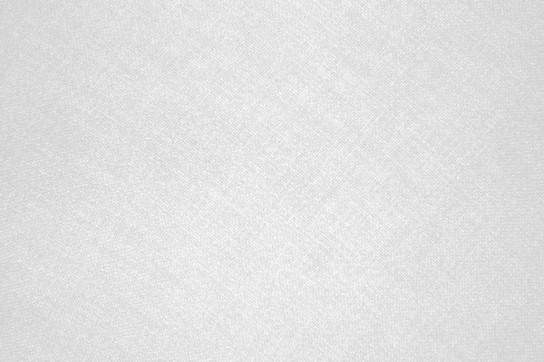 White Fabric Texture - Free High Resolution Photo