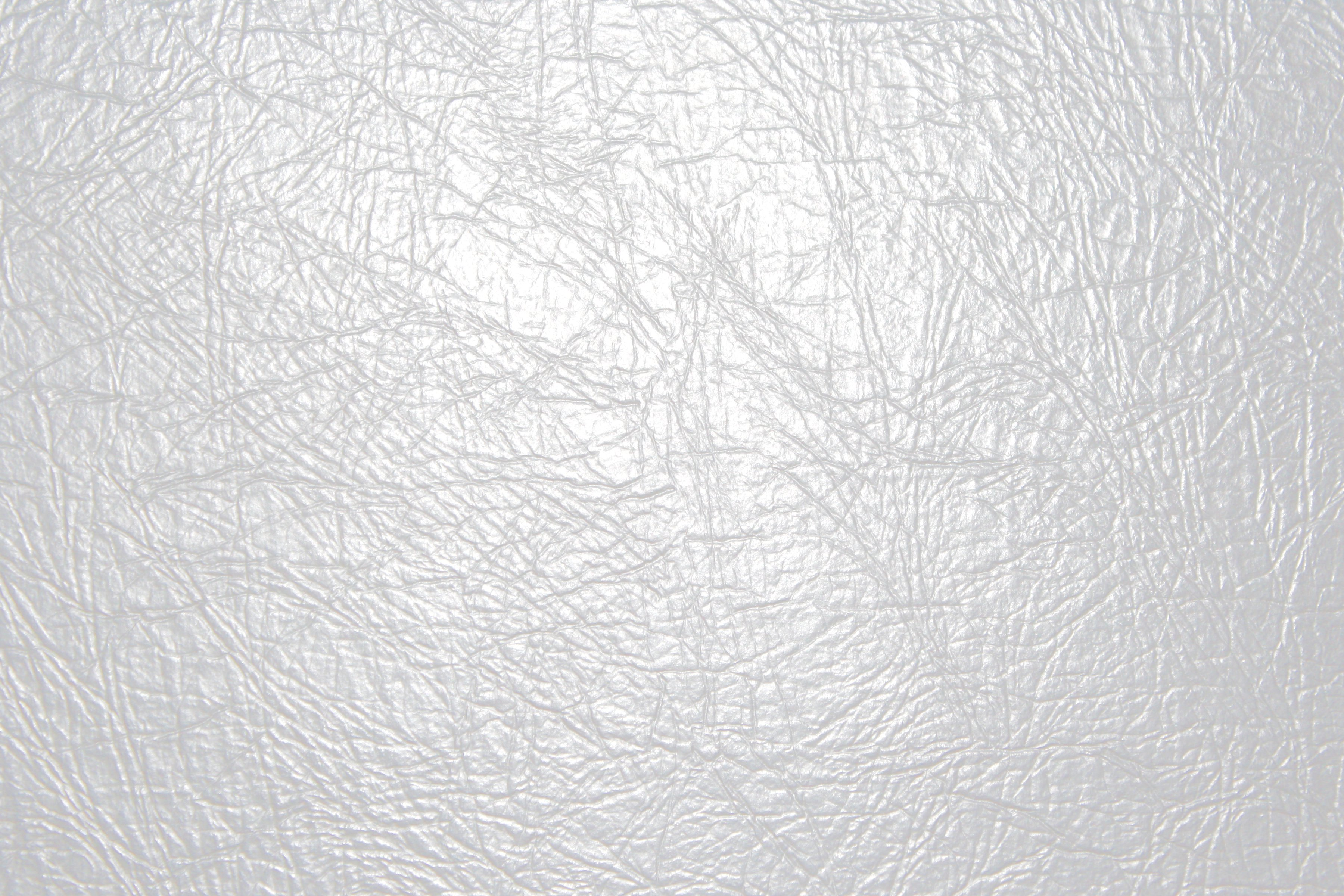 White leather texture close up picture free photograph for Free white texture
