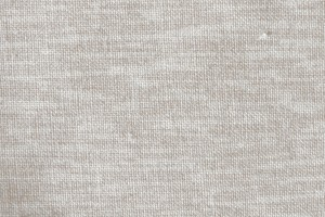 White Woven Fabric Close Up Texture - Free High Resolution Photo