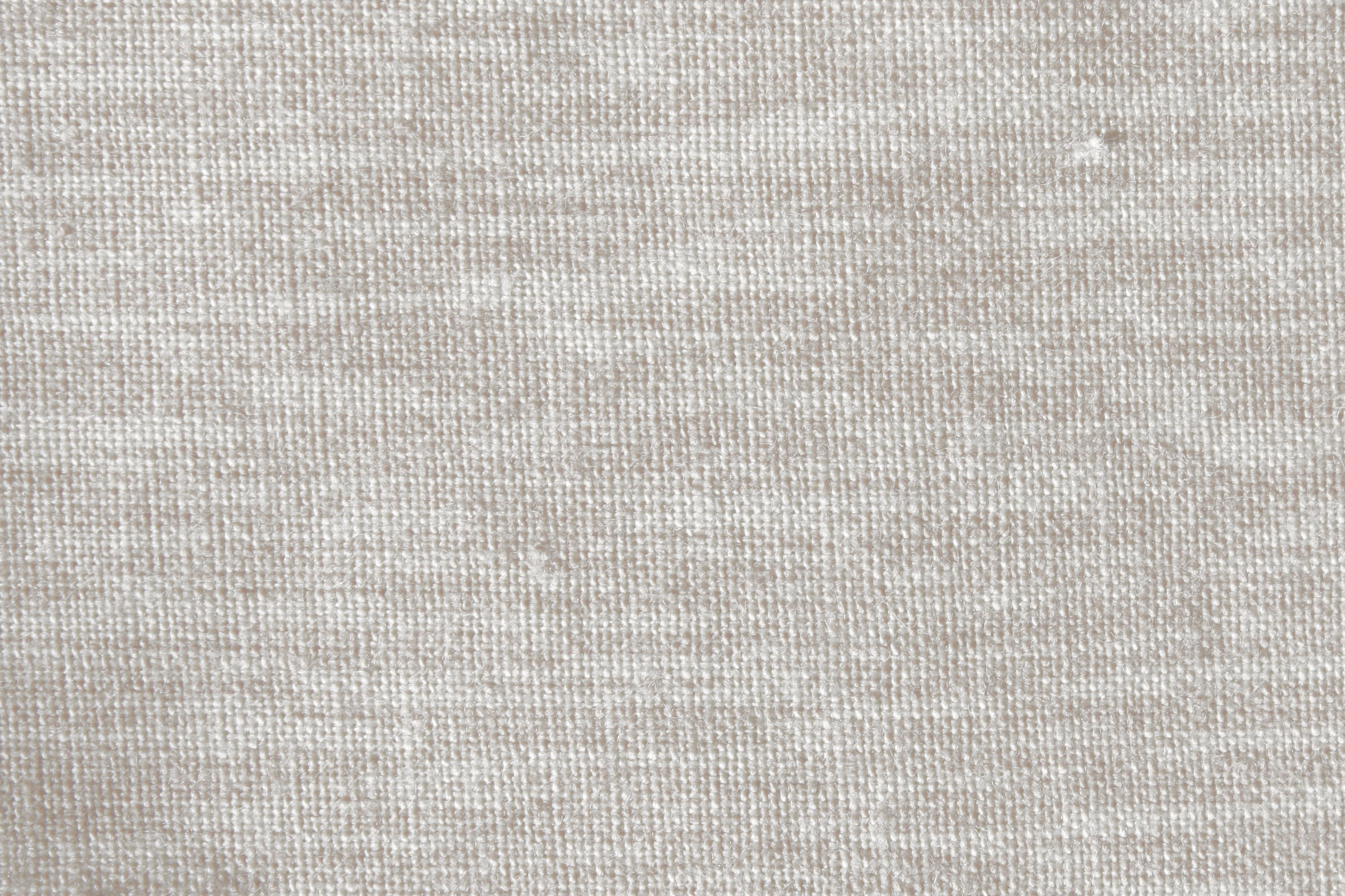 White woven fabric close up texture picture free for Free white texture