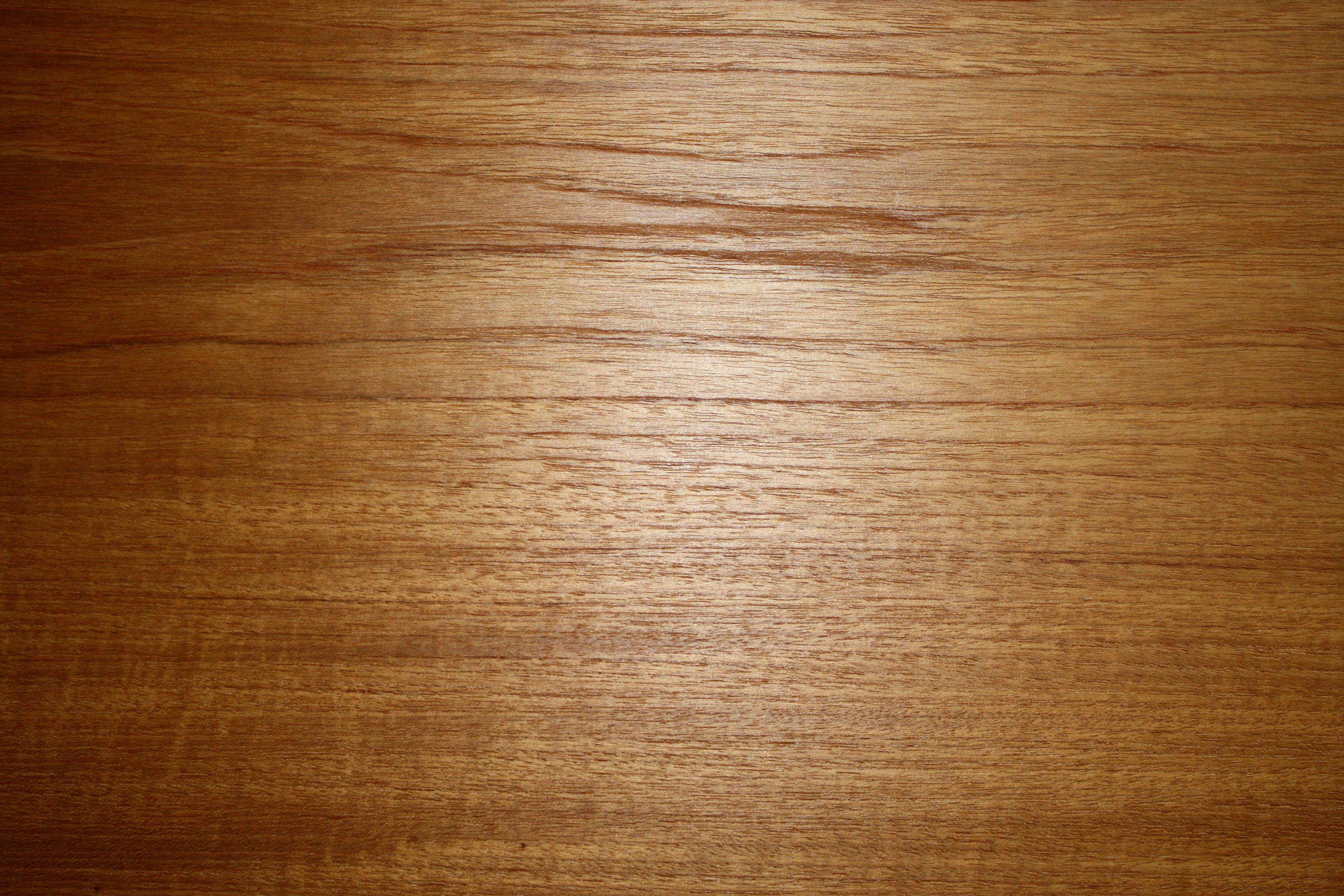 Wood Grain Texture wood grain texture picture | free photograph | photos public domain