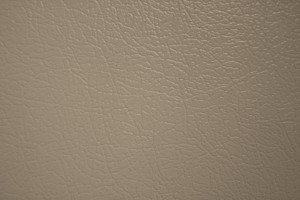 Beige Faux Leather Texture - Free High Resolution Photo
