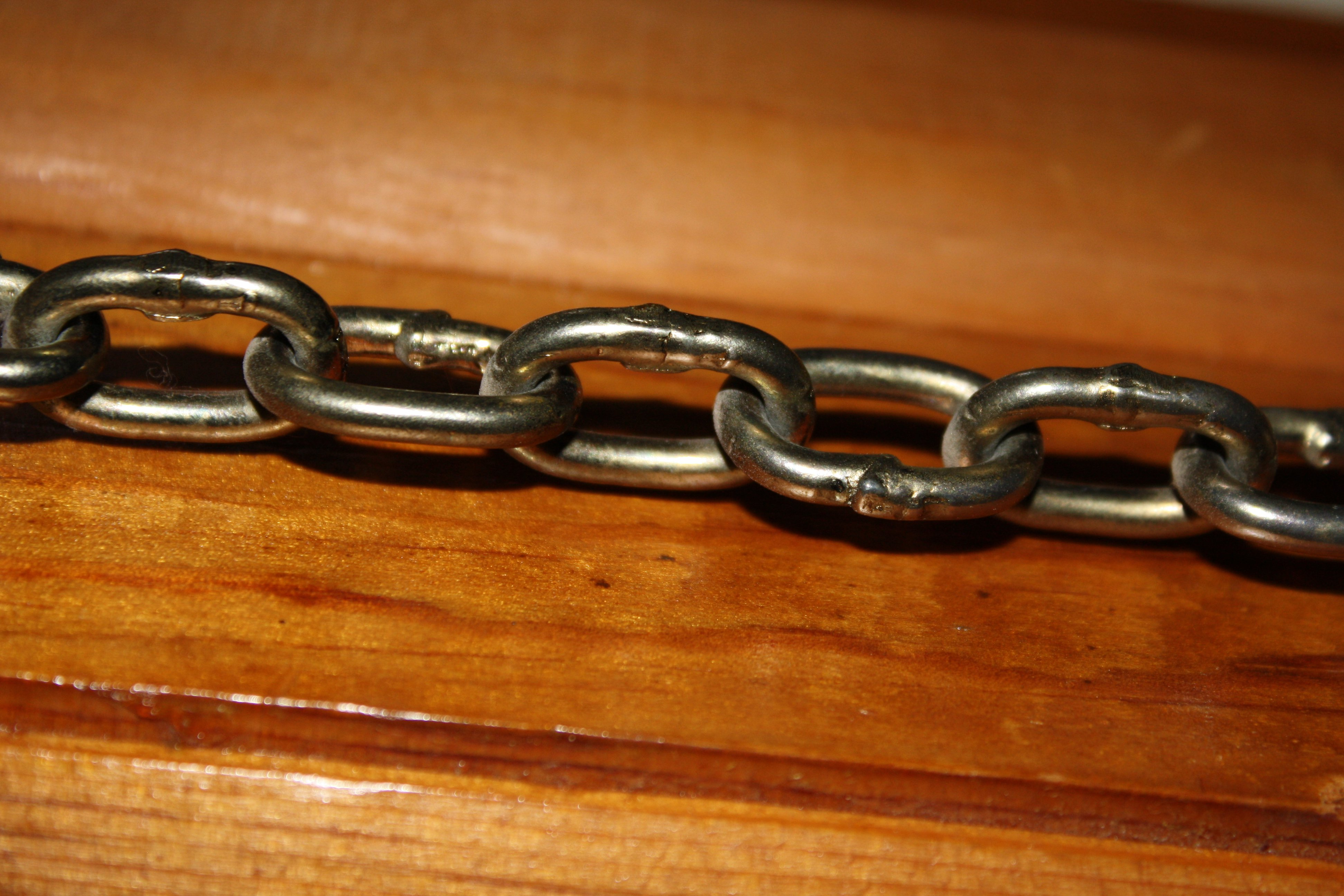 Chain Pictures Free Brass Chain Free High