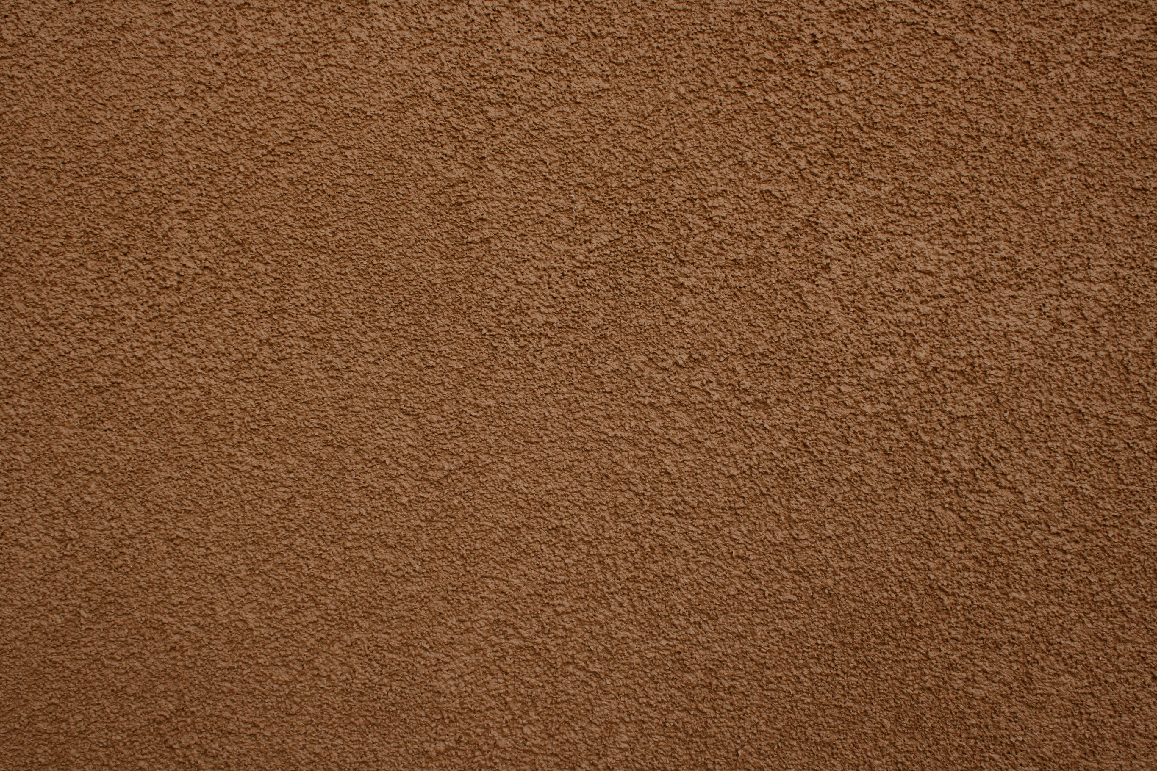 Brown Wallpaper For Walls 2017 Grasscloth Wallpaper