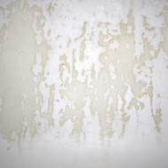 Damaged Porcelain Tub Surface Grunge Texture - Free High Resolution Photo