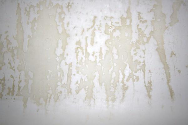 Damaged Porcelain Tub Surface Grunge Texture - Free High Resolution Photo