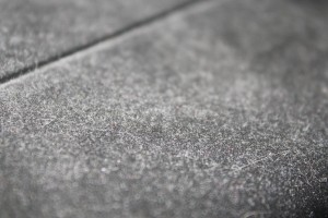 Dusty Surface Texture - Free High Resolution Photo