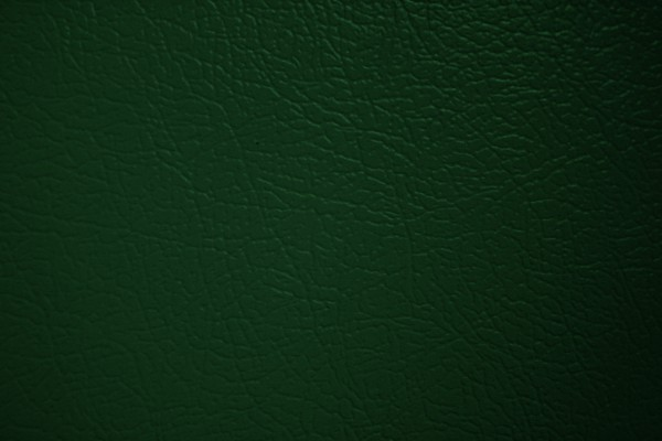 Green Faux Leather Texture - Free High Resolution Photo
