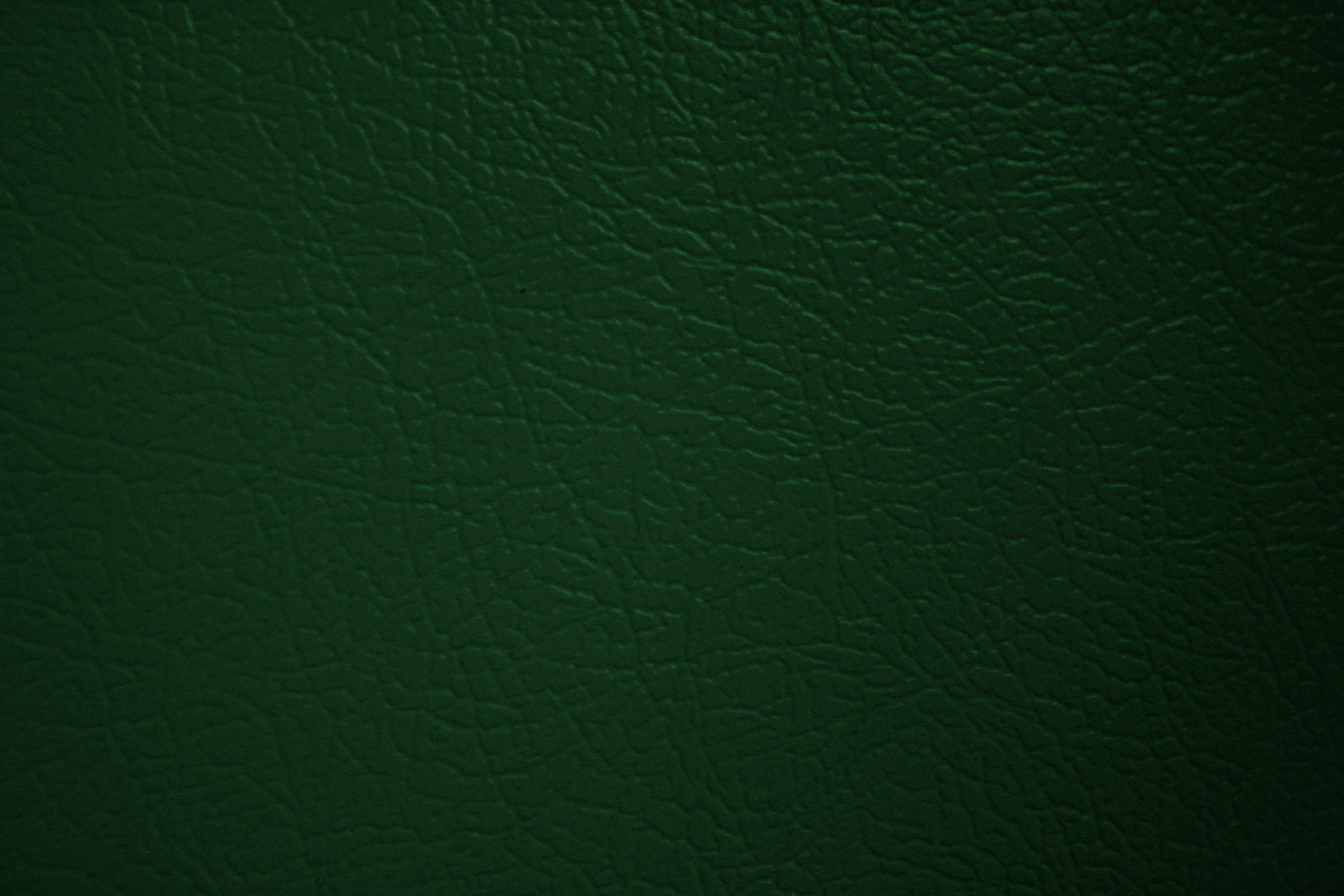 Dark Green Metal Texture   www.pixshark.com - Images ...