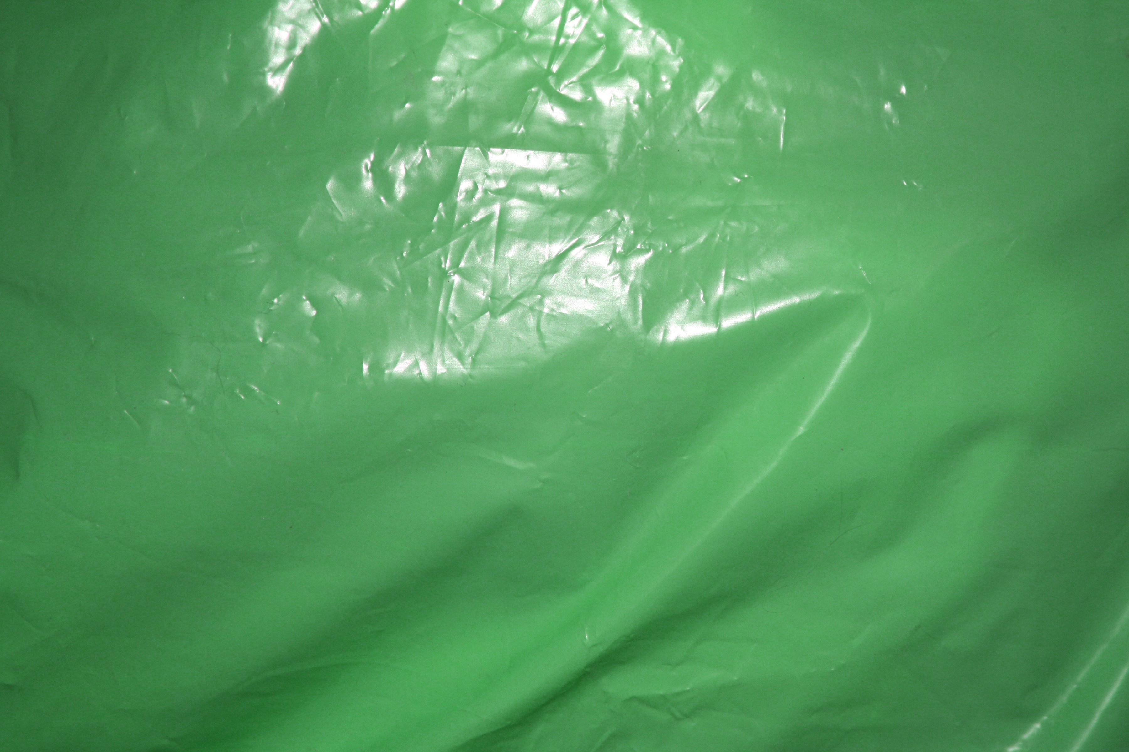 Green Plastic Texture Picture Free Photograph Photos