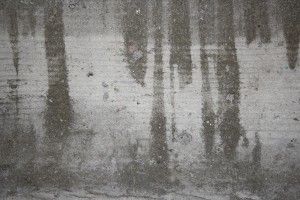 Grunge Wall Texture - Free High Resolution Photo