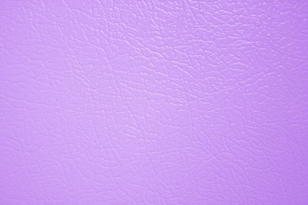 Lavender Faux Leather Texture - Free High Resolution Photo