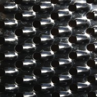 Metal Cheese Grater Texture - Free High Resolution Photo