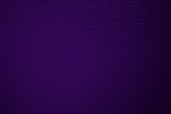 Purple Faux Leather Texture - Free High Resolution Photo
