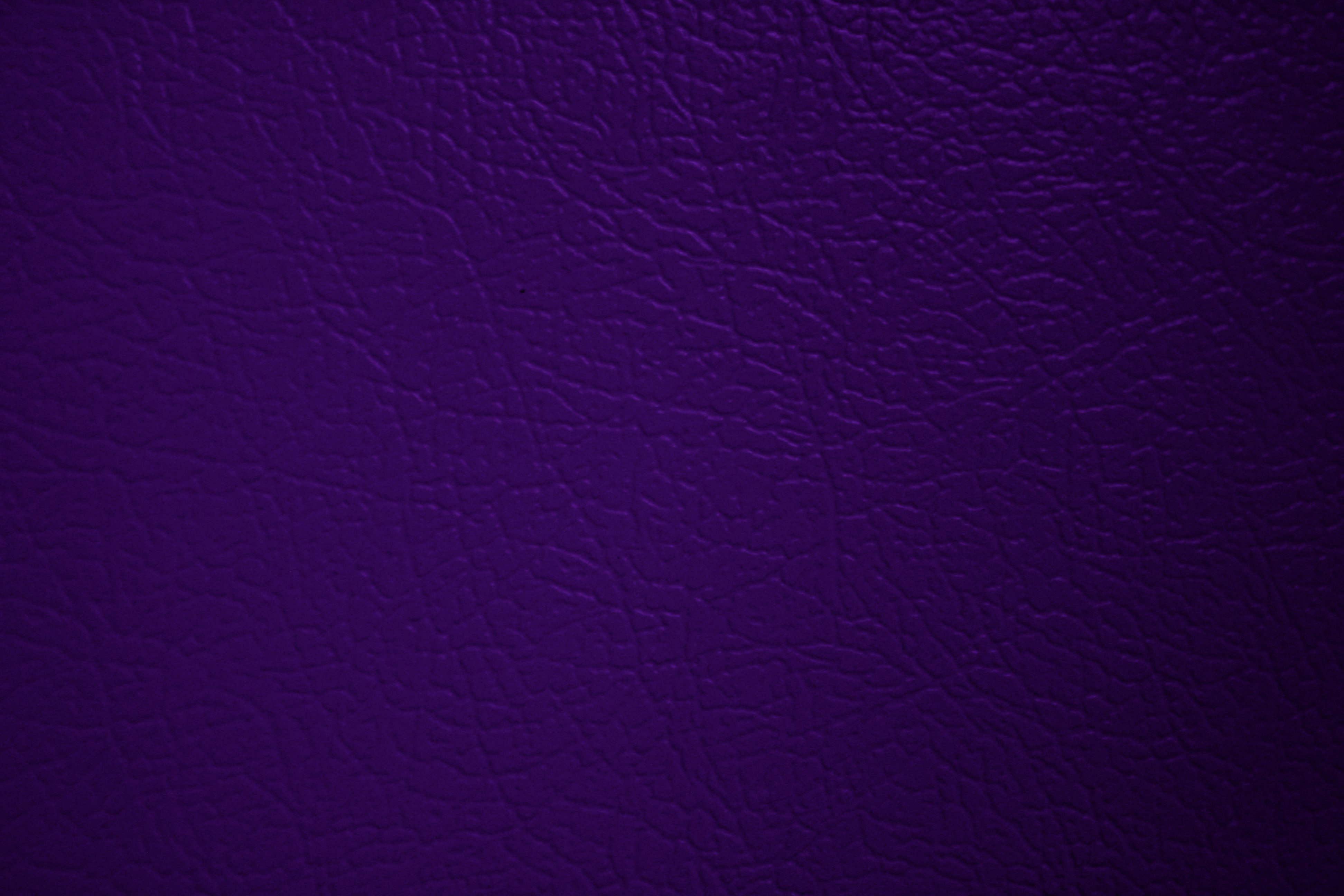 Pin wallpaper brick colored white wall masonry texture for Purple brick wallpaper
