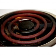 red-hot-burner-on-electric-stove-thumbnail