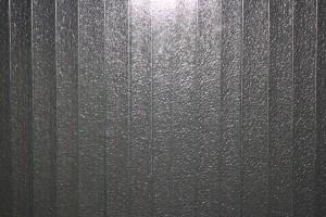 Shower Door Glass Texture - Free High Resolution Photo